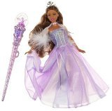 Barbie and the Magic of Pegasus: Barbie Doll - African American