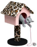 Barbie Fashion Fever Furniture - Kitty Corner