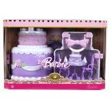 Barbie Princess Barbie Mini Kingdom Playset