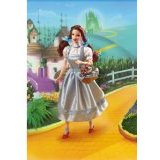 Wizard of Oz: Dorothy Barbie Doll